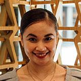 Jane K Yumul   Guest relations